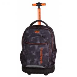 SWIFT Plecak szkolny MISTY ORANGE 34 L (955) CoolPack CP