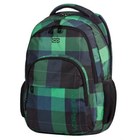BASIC Plecak szkolny OXFORD 27 L (493) CoolPack CP