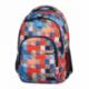 BASIC Plecak szkolny MOTION CZECK 27 L (891) CoolPack CP