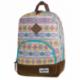 CLASSIC Plecak miejski AZTEC (1011) CoolPack CP