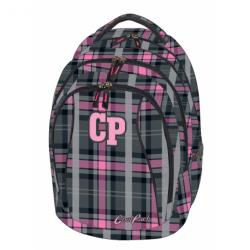 COMBO Plecak szkolny SCOTISH DOWN 29 L (695) CoolPack CP