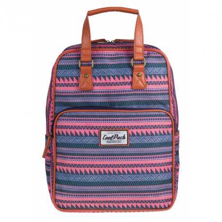 CUBIC Plecak miejski SAHARA (1032) CoolPack CP