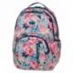 SMASH Plecak szkolny BUTTERFLIES 26 L (1067) CoolPack CP - Cool-pack.pl