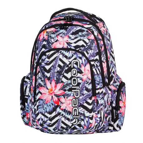 SPARK II Plecak szkolny ALOHA 31 L (559) CoolPack CP
