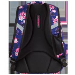 STRIKE Plecak szkolny ROSE GARDEN 29 L (807) CoolPack CP