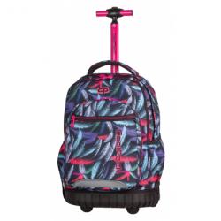 SWIFT Plecak szkolny PLUMES 34 L (964) CoolPack CP
