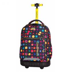 SWIFT Plecak szkolny CONFETTI 34 L (898) CoolPack CP