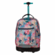 SWIFT Plecak szkolny BUTTERFLIES 34 L (1068) CoolPack CP - Cool-pack.pl