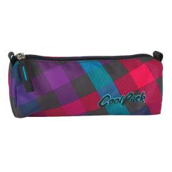 Piórnik tuba Tube Electra (172)