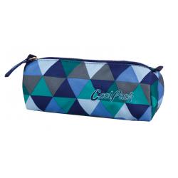 Piórnik tuba Tube Prism (683)