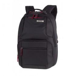 Plecak biznes CoolPack Zenith Black