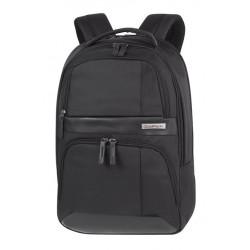 Plecak biznes CoolPack Titan Black