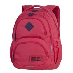 1a1fd5f01a931 Plecak młodzieżowy CoolPack CP DART RASPBERRY/COBALT.