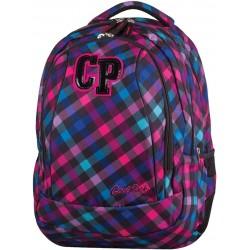 COMBO Plecak szkolny SCARLET 29 L (667) CoolPack CP