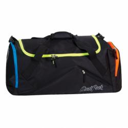 Active42L (014)