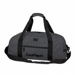 Alpina42L (845)