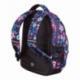 BASIC Plecak szkolny BLUISH MEADOW 27 L (918) CoolPack CP