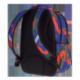 BREAK Plecak szkolny CAMOUFLAGE TANGERINE 26 L (877) CoolPack CP - Cool-pack.pl