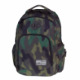 BREAK Plecak szkolny CAMOUFLAGE CLASSIC 26 L (880) CoolPack CP - Cool-pack.pl