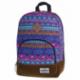 CLASSIC Plecak miejski BLUE TRIBAL (1014) CoolPack CP