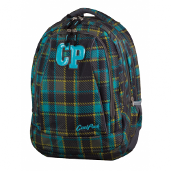 COMBO Plecak szkolny MARENGO 29 L (688) CoolPack CP