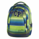 COMBO Plecak szkolny MULTI STRIPES 29 L (646) CoolPack CP - Cool-pack.pl