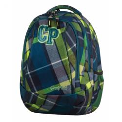 COMBO Plecak szkolny VERDURE 29 L (625) CoolPack CP