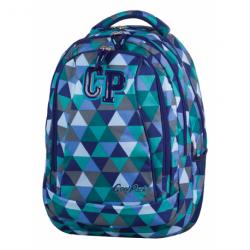 COMBO Plecak szkolny PRISM 29 L (681) CoolPack CP