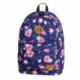 CROSS Plecak szkolny ROSE GARDEN 25 L (808) CoolPack CP