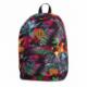 CROSS Plecak szkolny TROPICAL ISLAND 25 L (770) CoolPack CP