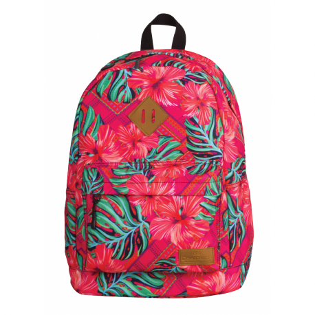 CROSS Plecak szkolny CARIBBEAN BEACH  25 L (745) CoolPack CP