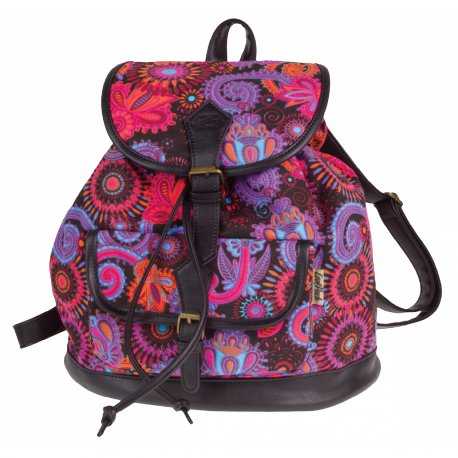FIESTA Plecak miejski CARNIVAL (1029) CoolPack CP