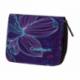 Portfel Hazel Lunar Blossom (800) - Cool-pack.pl