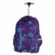 JUNIOR Plecak na kółkach LUNAR BLOSSOM 34 L (793) CoolPack CP