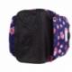 JUNIOR Plecak na kółkach ROSE GARDEN 34 L (1071) CoolPack CP - Cool-pack.pl