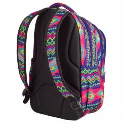 LEADER Plecak szkolny BOHO ELECTRA 31 L (780) CoolPack CP