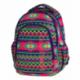 PRIME Plecak szkolny do klasy 1, 2, 3, CoolPack CP - BOHO ELECTRA 23L - A1061 + COOLER BAG gratis! - Cool-pack.pl