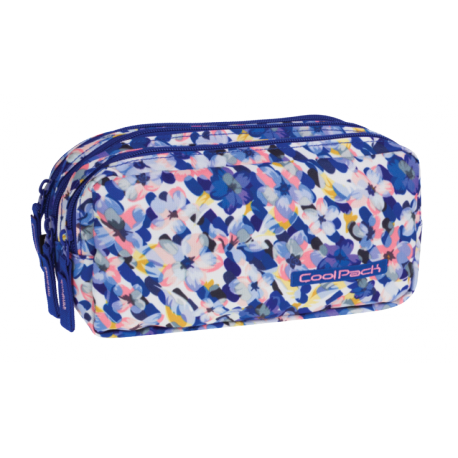 Saszetka potrójna Primus Violets (1008) - Cool-pack.pl