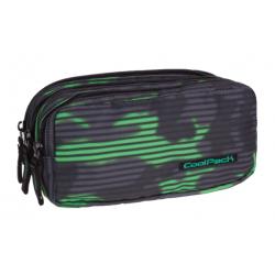 Saszetka potrójna Primus Green Haze (994)