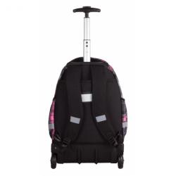 RAPID Plecak na kółkach SCOTISH DAWN 36 L (694) CoolPack CP